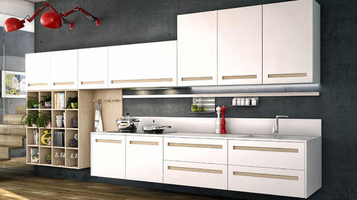 сучасні кухні кухні модерн в каталозі і на замовлення в києві і по
