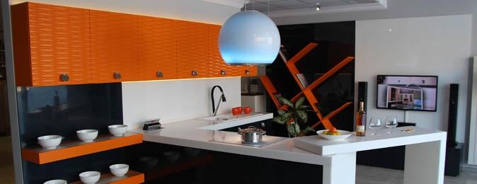 Картинки по запросу Кухни на заказ: от идеи до реализации